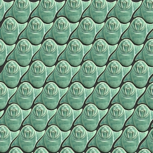 g walrus tiles