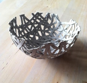 nest bowl