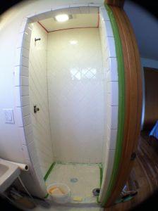 cyrus shower 08