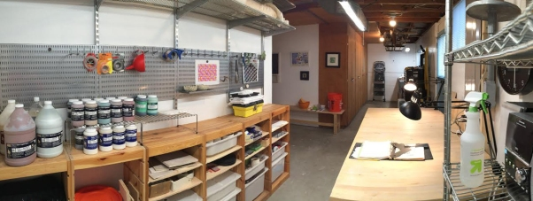 cyrus studio south