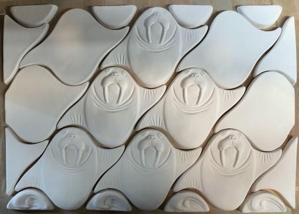 walrus board
