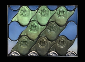 walrus-board-2