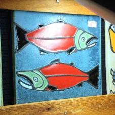 eds-salmon-tile
