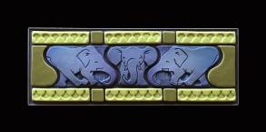 elephant-board