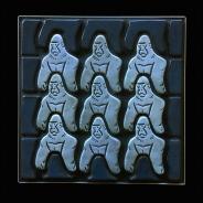 gorilla-board