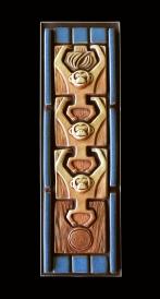 monkey-board