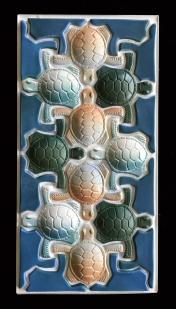 turtle-board