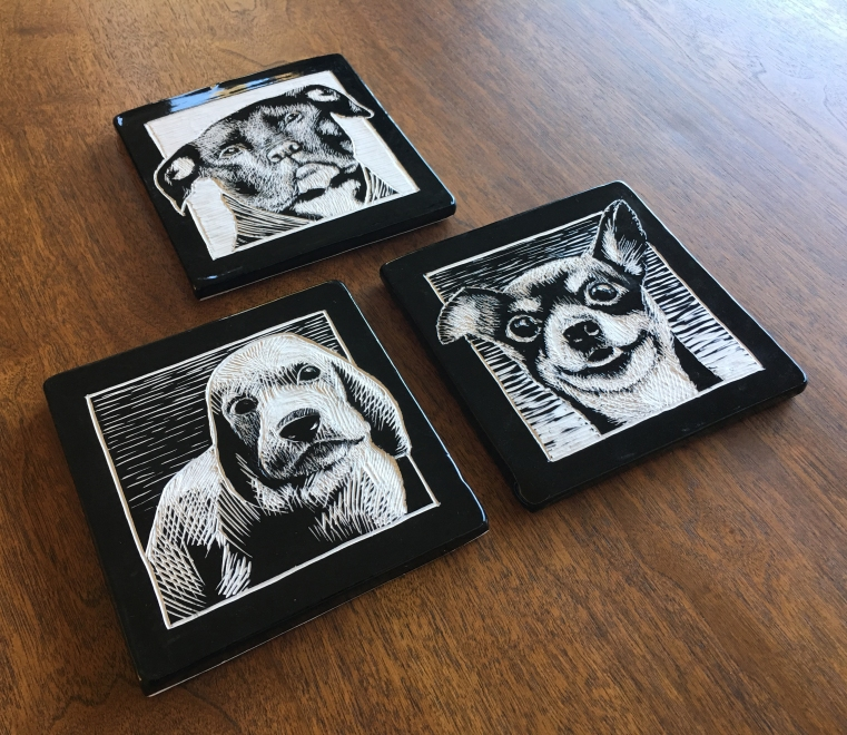 dog-tile-trio